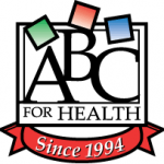How to Figure Out Your Health Insurance Coverage, with ABC for Health