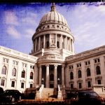 The Labor Movement in Wisconsin Since Act 10