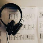 WORT Seeks Monday Classical Music Host