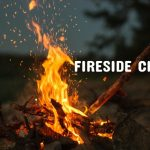 Thanksgiving Day Fireside Chat with Will Williams