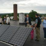 Community Solar Model Offers Easy Strategy to Go Solar