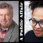 Talking Across Ideological Difference: Ali Muldrow and David Blaska