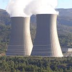 Bill proposes to give $33B tax break to dying nuclear industry