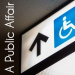 Representative Jimmy Anderson and the Ongoing Fight for Accessibility