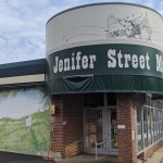 Jenifer Street Market Owners Vow to Stay Open
