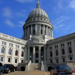 Wisconsin Elections Commission Asks Legislature to Clarify Voter Registration Laws