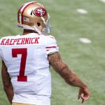 Game On: The Fumbled Kaepernick Workout