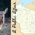 Healthcare Enrollment and Chronic Wasting Disease in Wisconsin