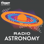 Radio Astronomy: DESI First Light