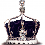 Year End Royal Roundup
