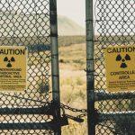 Paul Wilson on Iran Uranium Enrichment