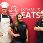 The Way We Eat: Isthmus Eats