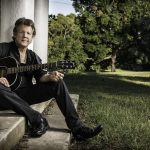 On the line with folk singer Steve Forbert