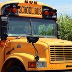 Members of Palmyra-Eagle School Board Step Down
