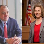 Meet Wisconsin Supreme Court Candidates Ed Fallone and Jill Karofsky