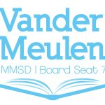 Nicki Vander Meulen, Disability Rights, & the Run for Madison School Board