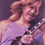 Terry Kath 74th Birthday Tribute On January 31