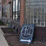 Art In Says Goodbye