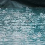 City Engineers Propose Storm Water Changes