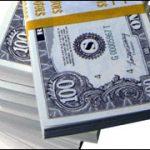 Economist Ferguson on campaign money