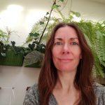 Sarah Wright on Unauthorized Pelvic Exams