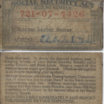 A look at presidential candidates' views on Social Security