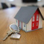 Robin Sereno on Dane County Eviction Cases Moratorium