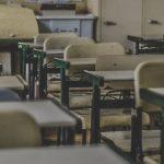 Gutierrez Rescinds Acceptance of Superintendent Position