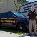 ACLU WI requests sheriff not to detain for ICE