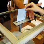 Isthmus On WORT: Recapping the Spring Elections