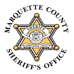 Marquette County Sheriff faces first amendment lawsuit
