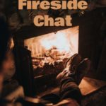 Thanksgiving Special: Annual Fireside Chat with Will Williams