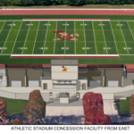 The Neighborhood Responds to Edgewood Stadium Plan