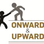 Onward and Upward Inc