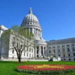 WI ACLU on lame duck legislature's move to weaken Governor Evers