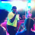 Podcast: Madison hip-hop's prolonged struggle