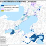 Let's Talk Water – Madison Lakes, Local Flooding, and Sustainability