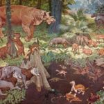 Human Activity Could Bring Climate Back 50 Million Years