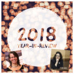 State & Local Politics Year-End Review