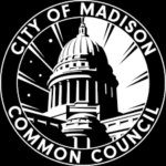 Updates from the City of Madison Common Council