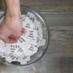 Would a lottery system make college admissions fairer?