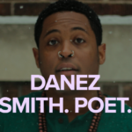 Poetry and Identity with Danez Smith