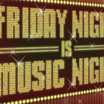 Fresh Friday Music Specials!