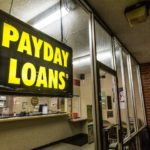 Consumer financial protections under attack