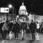 Madison in the Sixties – The Black Studies Strike, Part 3