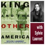 King and the Other America with Sylvie Laurent