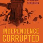 Corruption in the American Judicial System with Charles Schudson