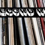 WORT Record Riot