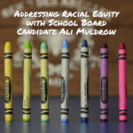 Addressing Racial Equity in Madison Schools