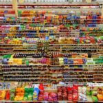 The Grand Food Bargain with Kevin D. Walker